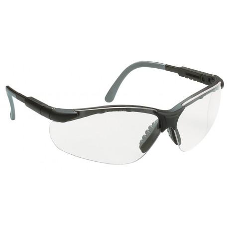 Очки тактические Lux Optical Miralux прозрачные